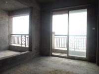 新罗区西陂镇龙腾中路上品至尊3房出售
