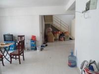 西陂-龙腾路-景阳小区(登高西路)房屋出售