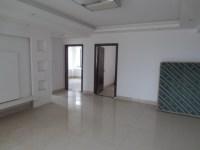 东肖镇开发区片区龙腾星城三期3房出售