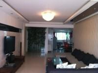 西陂镇-龙腾中路片区-美域中央大4房出售