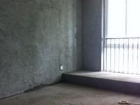 新罗区南城莲东路万盛凤凰城3房出售