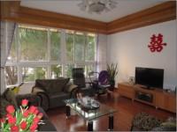 新罗区西城富健花园三房出售