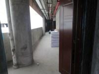 新罗区西陂镇体育公园片区华鼎公馆单身公寓出售