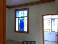 龙岩市新罗区南环西路麒麟水泥厂生活区两房出售