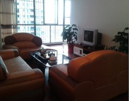 新罗区西城登高西路亿嘉丽都三房出售