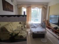 龙岩市新罗区中城凤凰路阳光翠庭两房出售