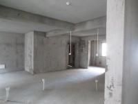 新罗区南城滨江路水木莲花3房出售