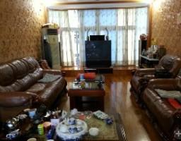 新罗区西城西安南路市国税宿舍3房出售