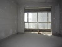 经济开发区纬三路丰泰亲河苑2房2厅毛坯出售