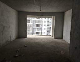 娄星建设路城典丽园房厅出售