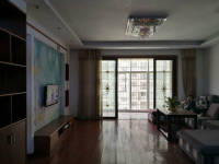 娄星湘阳街香山红叶房厅出售