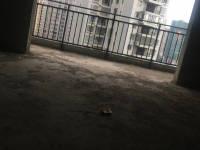 娄星建设路树鑫城市花园房厅出售