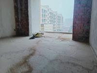 娄星甘桂路新世界建材城房厅出售