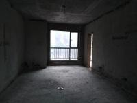 娄星新星南路和一紫竹苑房厅出售
