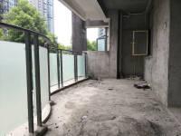 娄星建设路建设鑫苑房厅出售