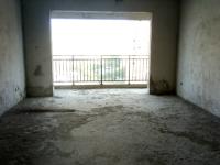 娄星建设路金和天下房厅出售