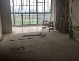 娄星建设路金和天下3房2厅简单装修出售