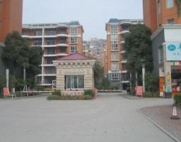 富林双泉佳园