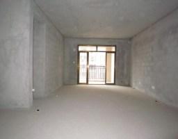 人民路东方巴黎三房出售
