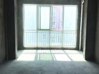 源汇区长江路丽水康城3房2厅毛坯出售