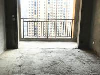 召陵区政文路金色龙湾二期房厅出售