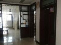 郾城区淞江路建赏小区房厅出售