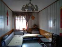 召陵区人民东路3515家属院两室房厅出售