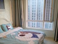 郾城区牡丹江路壹号城邦二期3房2厅出售