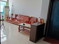郾城区辽河路郾城农机局家属院  二室 出售