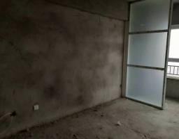 郾城区祁山路阳光大厦房厅出售