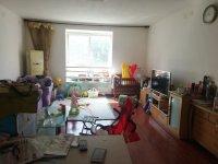 漯河小学实验中学双片区通和馨居,3室2厅1卫急售