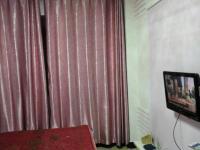 尚郡小区精装小公寓,1室拎包入住三中片区