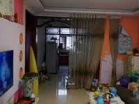 郾城区淞江路紫竹苑2房2厅出售