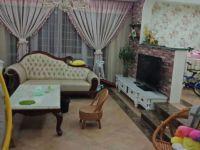 郾城区沙北路建业森林半岛四室房厅出售