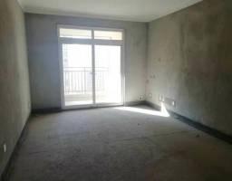 郾城区牡丹江路壹号城邦二期房厅出售