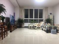 郾城区黄山路阳光世纪苑二期房厅出售