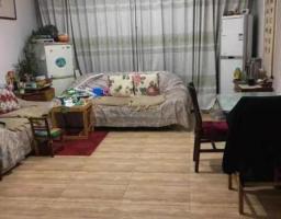 郾城区泰山路泰山路工行家属院房厅出售