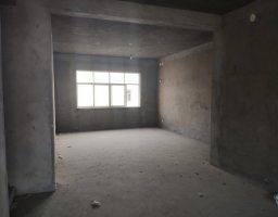 源汇区汉江路金建新城房厅出售
