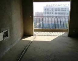 郾城区井岗山路淞江国际花园房厅出售
