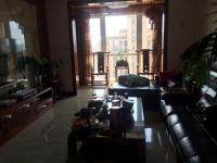 郾城区牡丹江路壹号城邦二期2房2厅高档装修出售