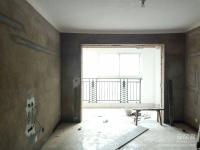 郾城区辽河路天鑫现代城房厅出售