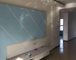 郾城区嵩山西支路欧洲故事2房2厅简单装修出售