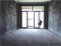 信州区紫阳大道建亨上东城2房2厅出售