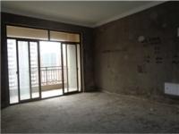 信州区凤凰中大道御景天下3房2厅出售