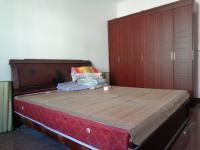 上饶县信美路友邦名居3房2厅简单装修出售
