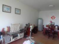 信州区钟灵路锦江华庭2房2厅简单装修出售