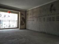 信州区三清山大道和锦园4房2厅毛坯出售