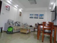 信州区吉阳中路天宇星城2房2厅中档装修出售