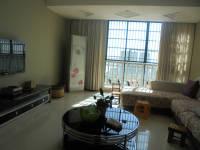 上饶县惟义路中央一品3房2厅中档装修出售