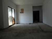 信州区凤凰大道紫阳华庭3房2厅毛坯出售